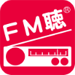 fmtei-red